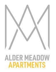 Alder Meadow, Warwick