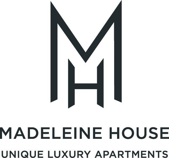 Madeleine House, Leicester