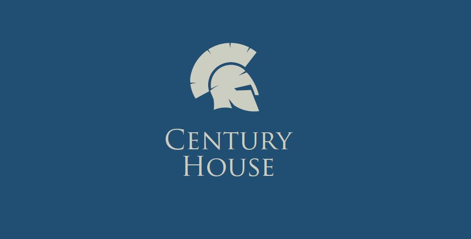 Century House, Shirley, Solihull