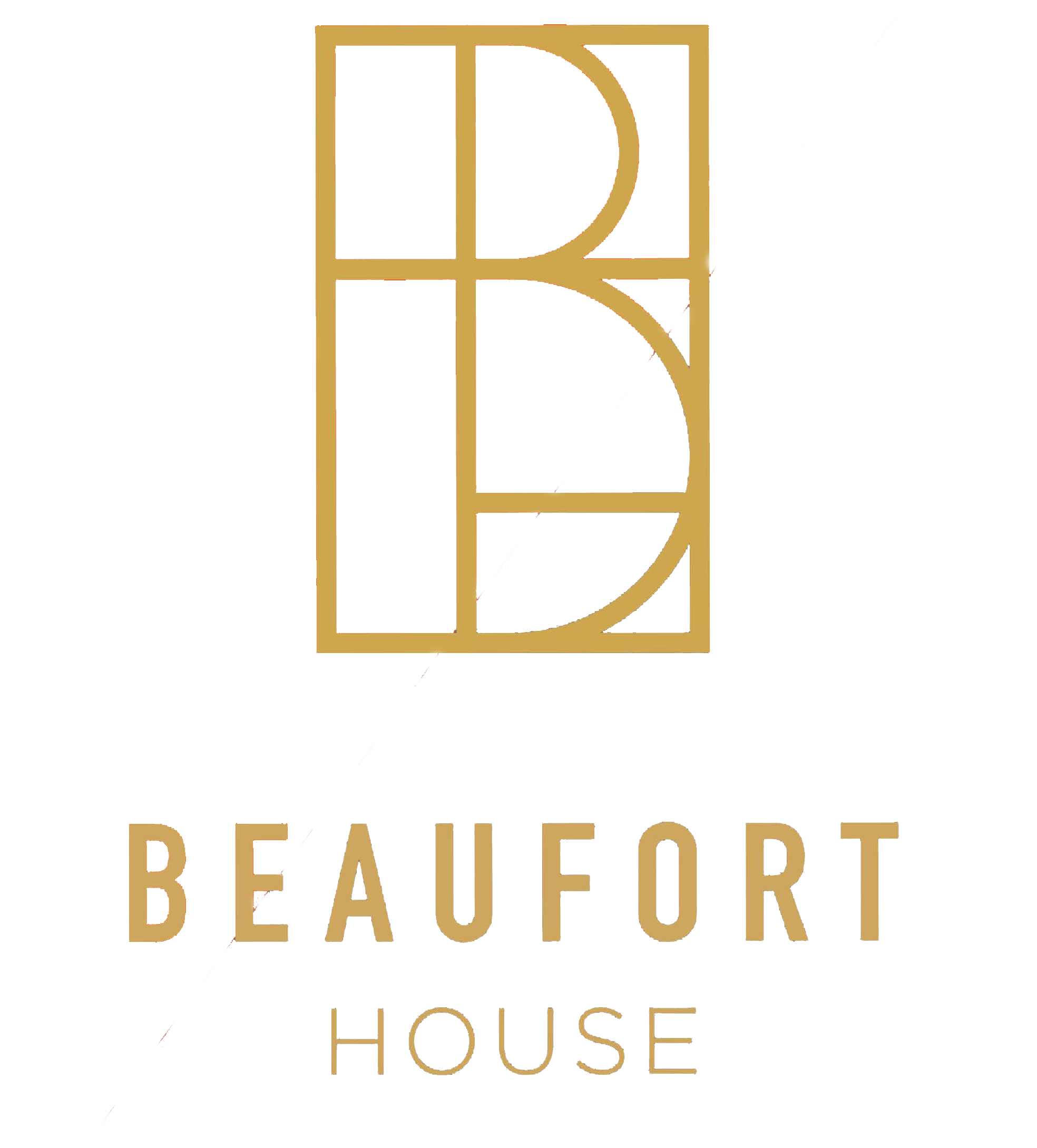 Beaufort House, Birmingham City Centre